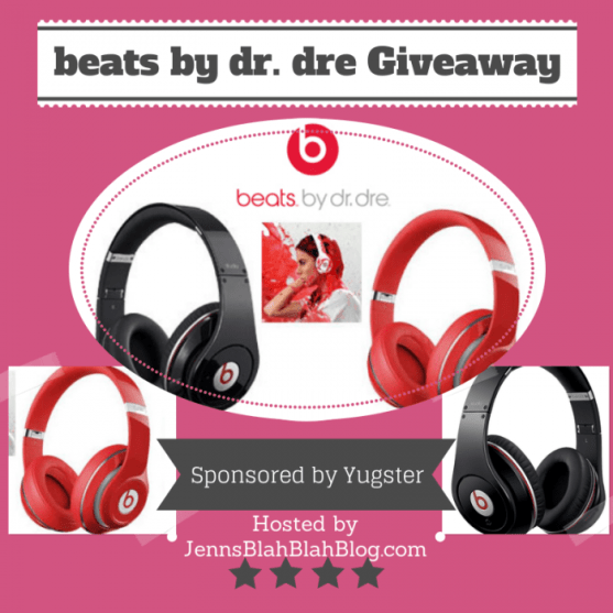 Beats-by-Dr.-Dre Giveaway-700x700
