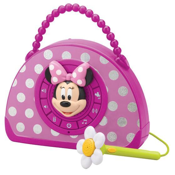 MinnieBoombox
