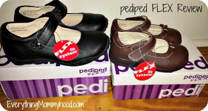 PedipedFlex