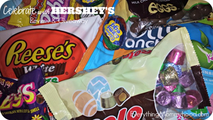 Candy_Easter