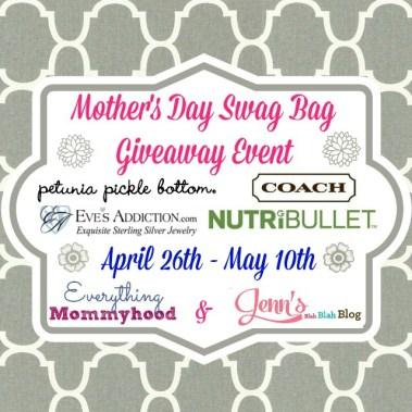 MothersDaySwagBag