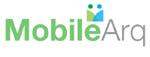 mobilearq-logo