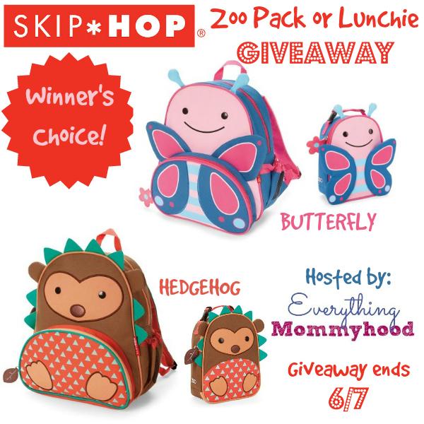 SkipHop_Giveaway