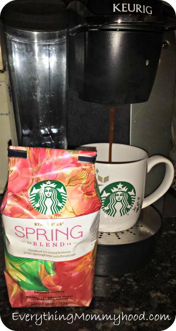 StarbucksSpringBlend2