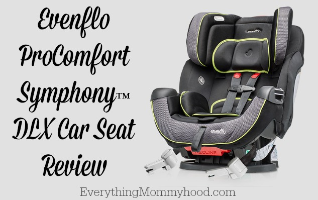 If Youre A Follower Of My Blog Or Facebook Page You Know That We Are Huge Advocates For Car Seat Safety And Doing The Maximum To Keep Our Children Safe