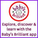 babysbrilliantapp