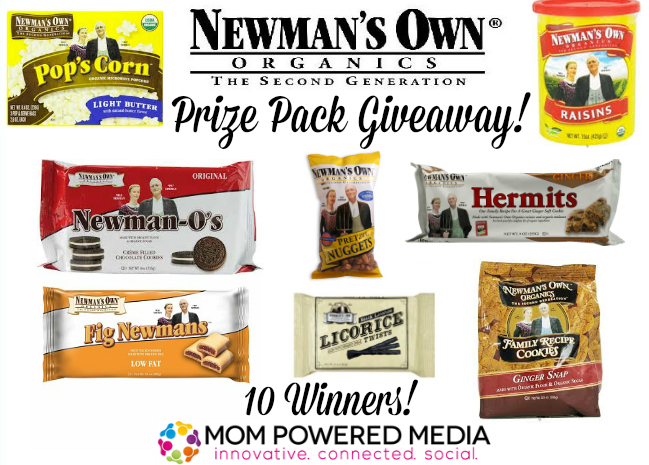 newmansOwnGiveaway