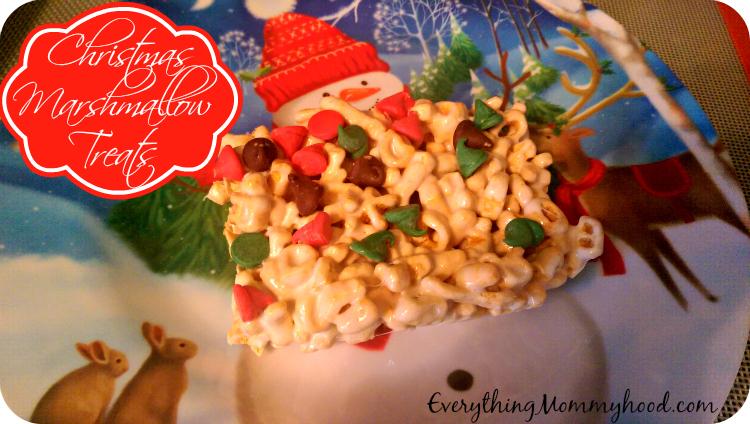 Christmas_Marshmallow_Treats