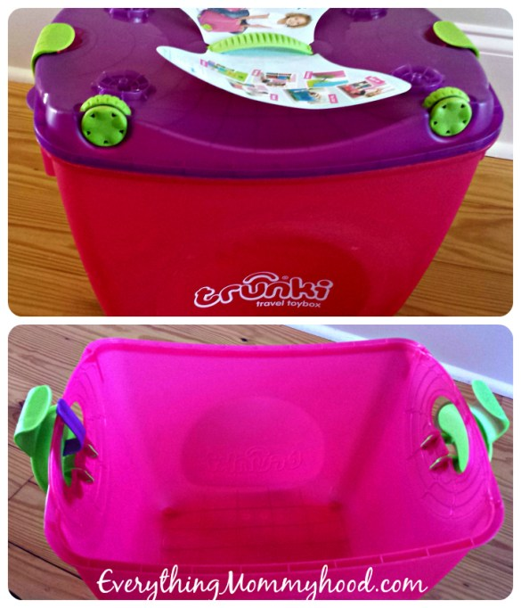 Trunki_Collage