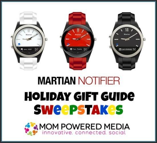 martian_notifier