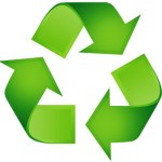 Tips to Be Fashionable & Environmentally Conscious Together