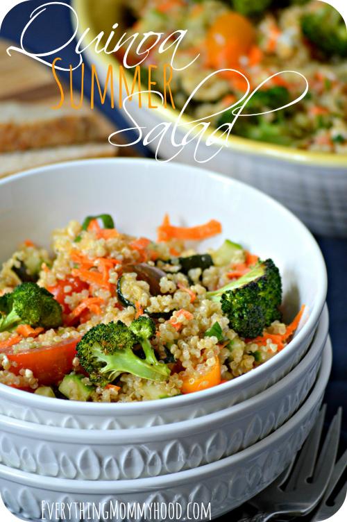 QuinoaSalad1