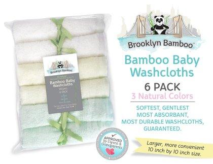 brooklynBambooBaby1