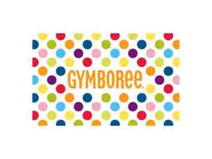 gymboreegiftcard