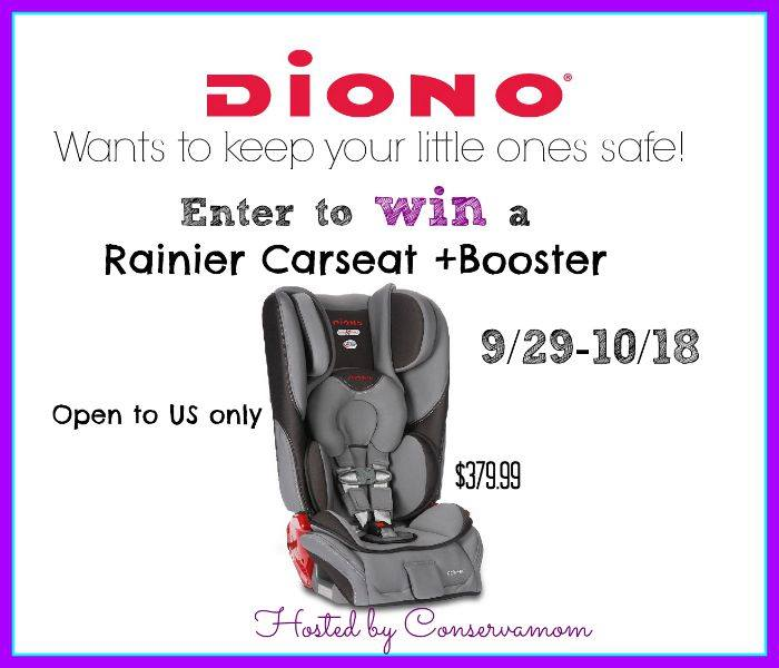 You Know Everything Mommyhood Is Very Fond Of Car Seat Safety I Try To Educate Others As Much Can About Because Was Once That