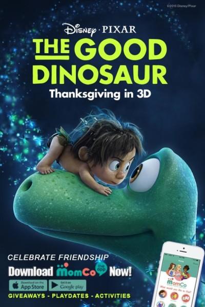 Disney-TheGoodDinosaur
