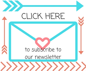 Subscribe to our newsletter!(1)