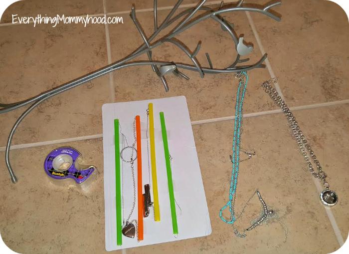 finishedNecklaces