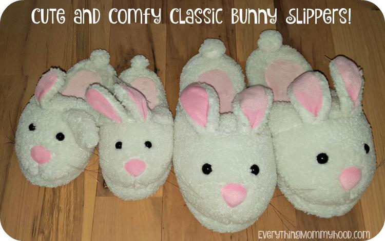 BunnySlippers1
