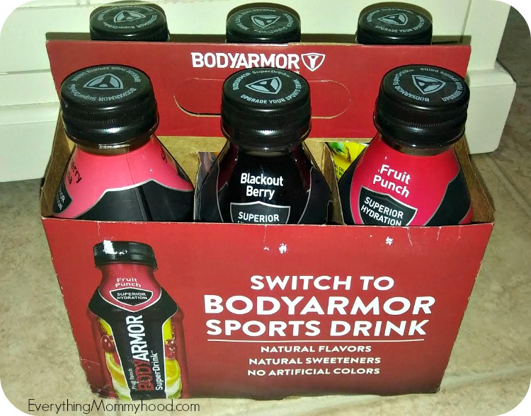 Bodyarmor Premium Sports Drink That You Must Try Stock Your