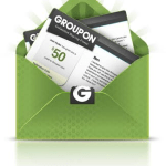 Save Money with Groupons Coupons at Your Favorite Retailers