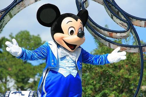 Walt Disney World Special Offers Everythingmouse Guide To Disney