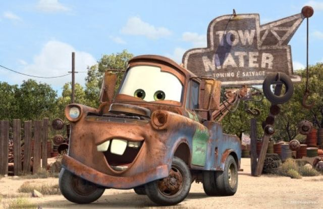 disneycars2trailer