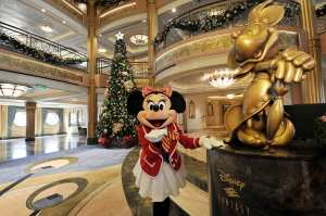 winadisneycruise