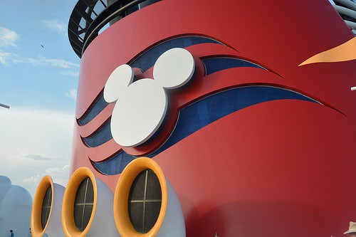 Disney Cruise Cancellation Policy