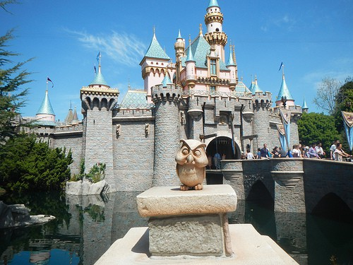 Disneyland Ticket Discounts For Southern California Residents