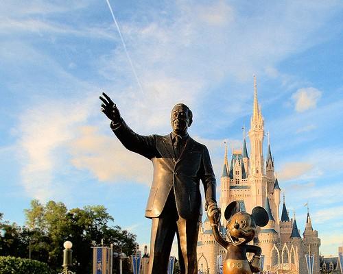 Disney Dining Plan Price Increase