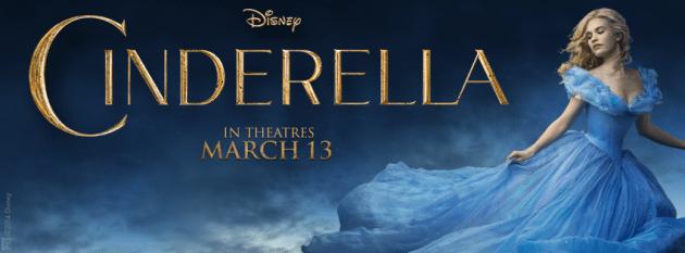 Cinderellamovie