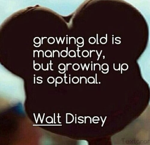 growing-old-is-mandatory