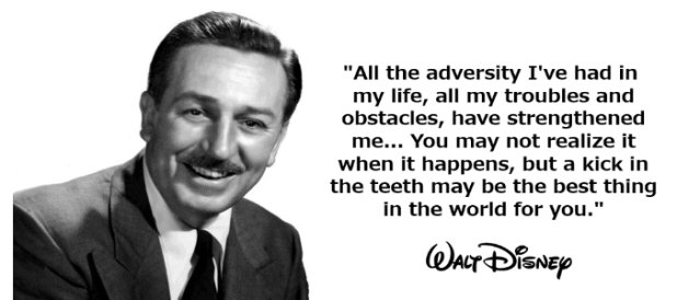 walt_disney_quote