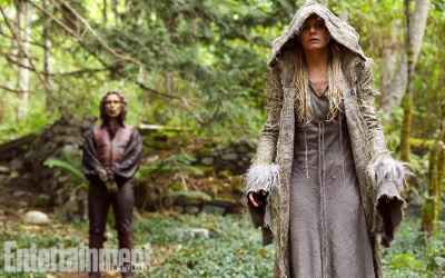 once-upon-a-time season 5