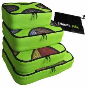 packingcubes
