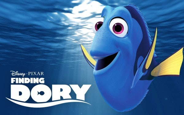 finding-dory-backpack