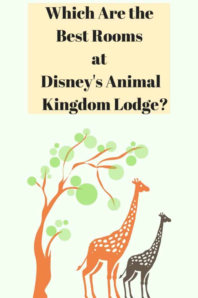 disneyanimalkingdomlodgebestrooms