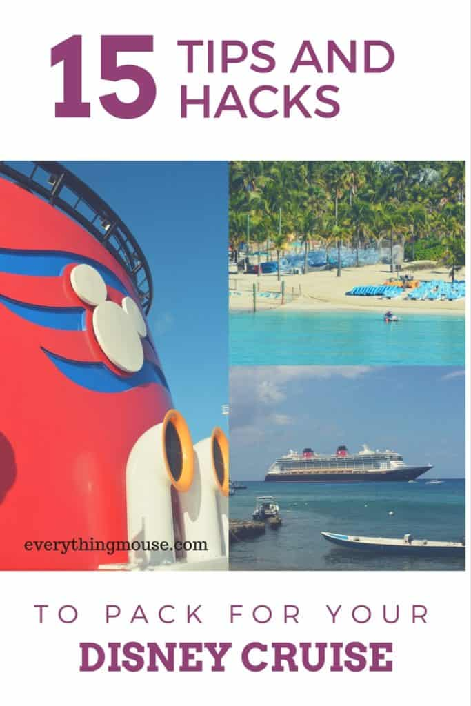 disneycruisepackingtipsandhacks