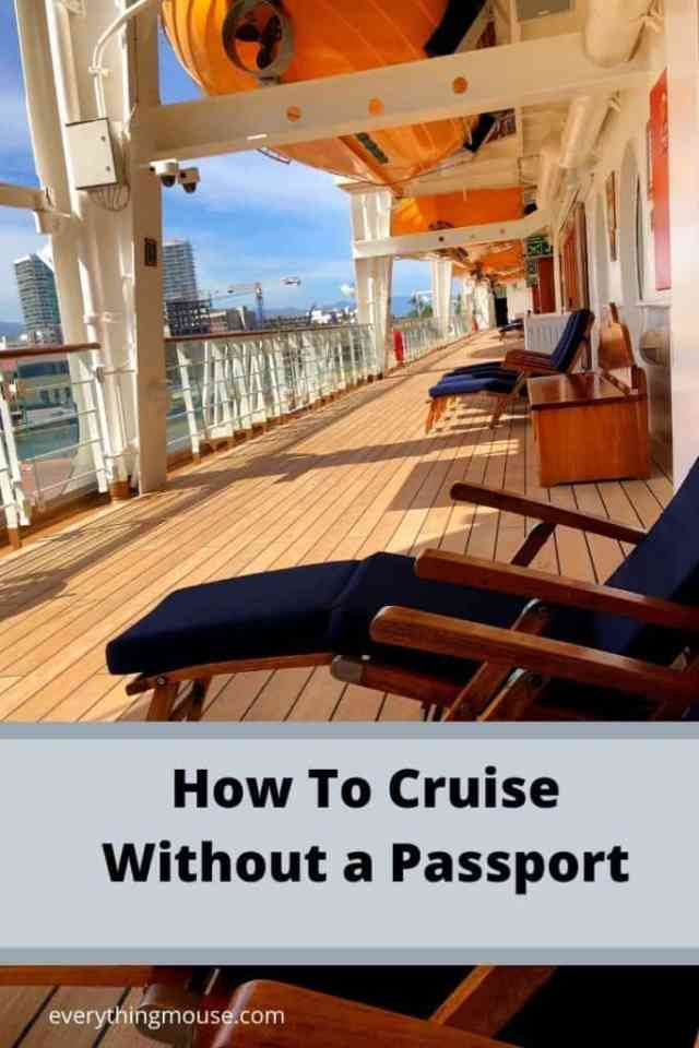 howtocruisewithoutapassport