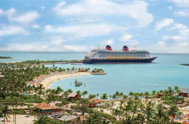 disneydreamcastawaycay