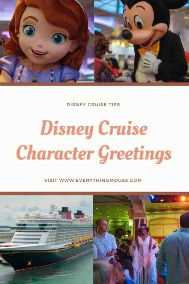 Disney Cruise Tips (10)