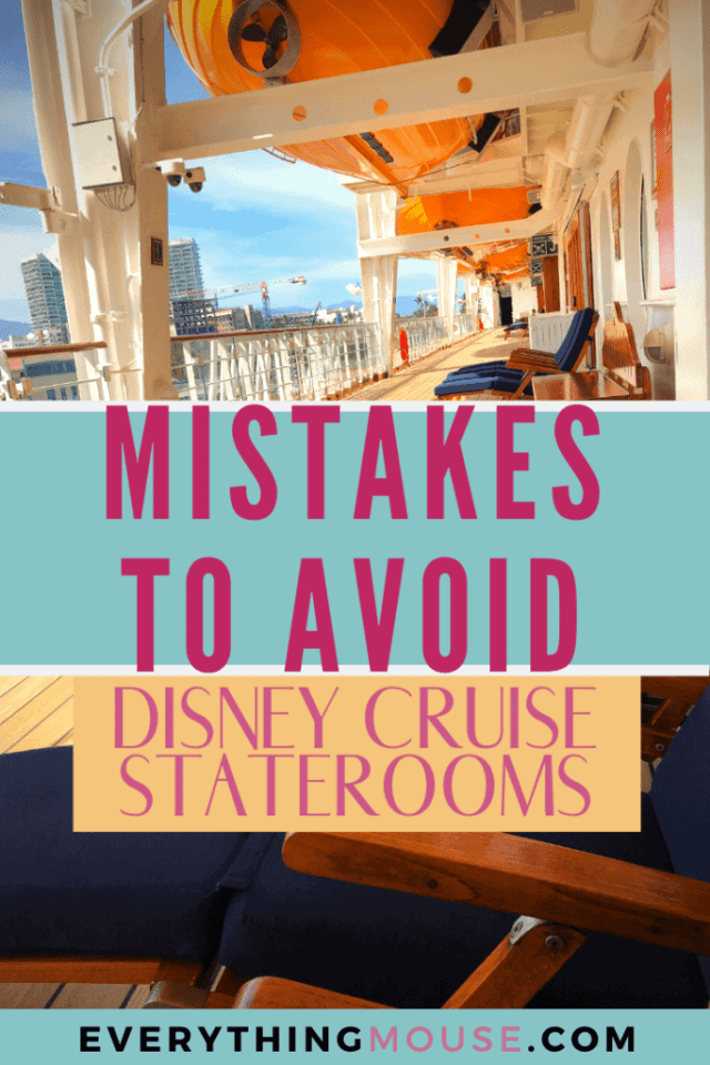 disney cruise stateroom tips (7)