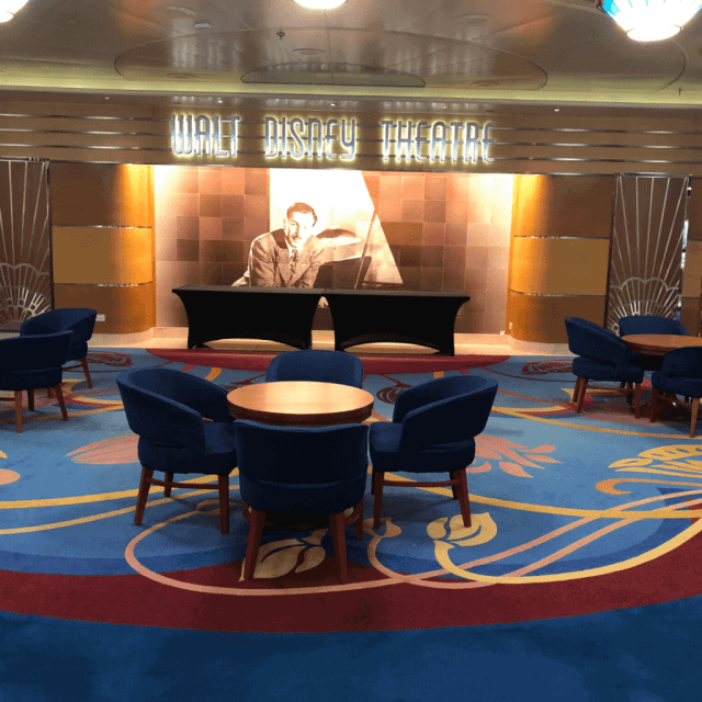 disney wonder waldisneytheater