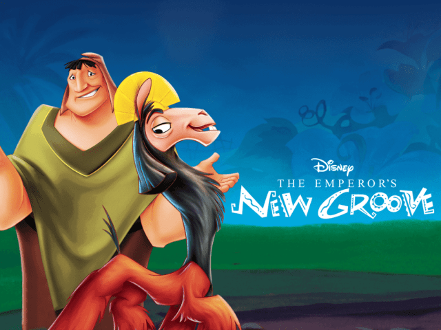 Emperors-New-Groove