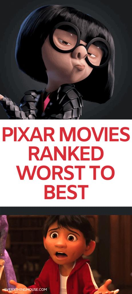 pixarmoviesreview