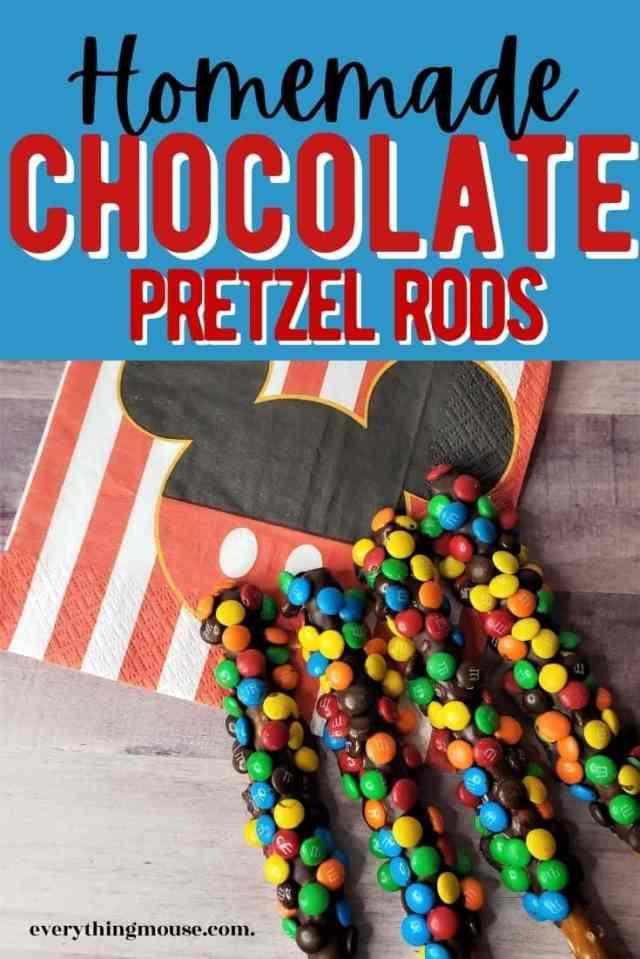 chocolatecoveredpretzelrecipe