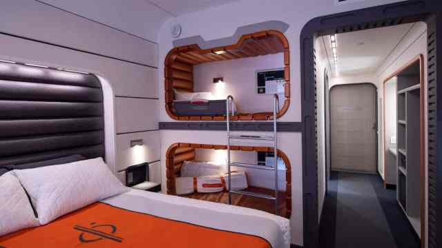 disney_star_wars_hotel_room