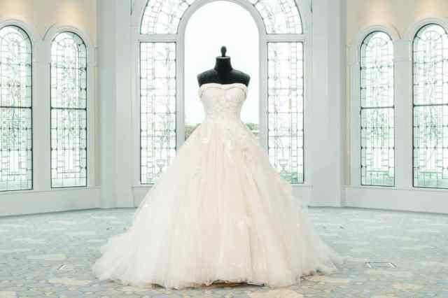 belle-dress-wedding-2021