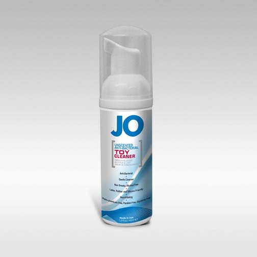 jo-travel-toy-cleaner